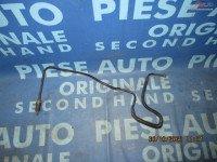 Conducta Ambreiaj Chrysler Pt Cruiser Dezmembrări auto în Urziceni, Ialomita Dezmembrari