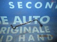 Conducte Turbina Chrysler Pt Cruiser 2 2crd (tur) Dezmembrări auto în Urziceni, Ialomita Dezmembrari