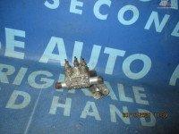Incalzitor Apa Chrysler Pt Cruiser 0505801143897 Dezmembrări auto în Urziceni, Ialomita Dezmembrari