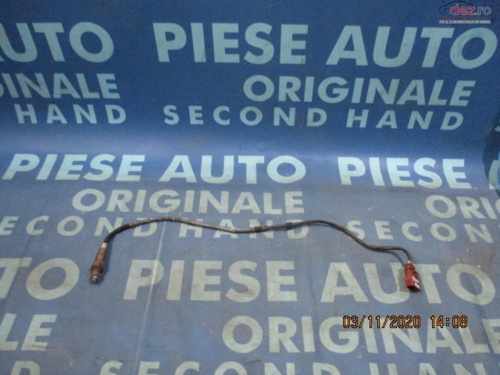 Sonda Lambda Porsche Cayenne 7l5906262c Piese auto în Urziceni, Ialomita Dezmembrari