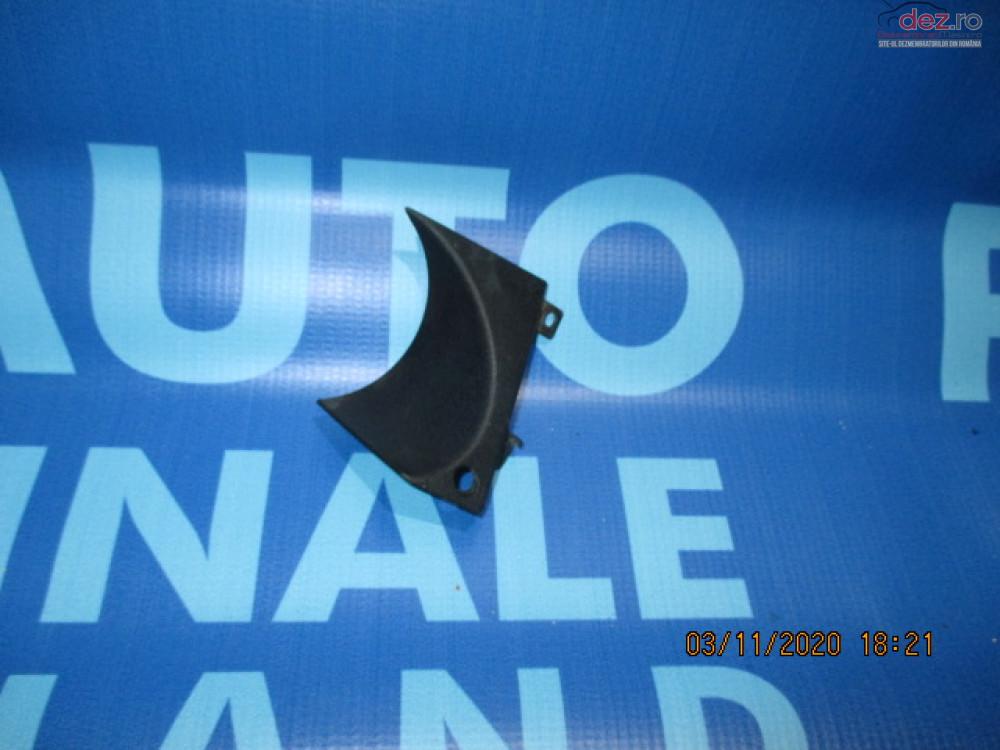 Grila Bara Protectie Bmw E39 2002 Cod 6906427 // 6906428 Dezmembrări auto în Urziceni, Ialomita Dezmembrari