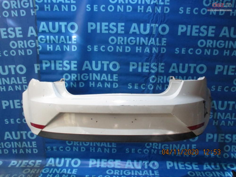 Bara Spate Seat Ibiza 2012 (julita In Dreapta) 3 Hatchback Piese auto în Urziceni, Ialomita Dezmembrari