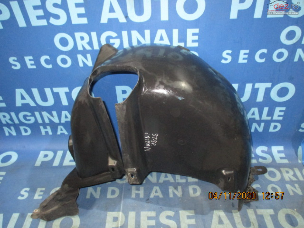 Aparatoare Noroi Seat Ibiza 6j0810969 Piese auto în Urziceni, Ialomita Dezmembrari