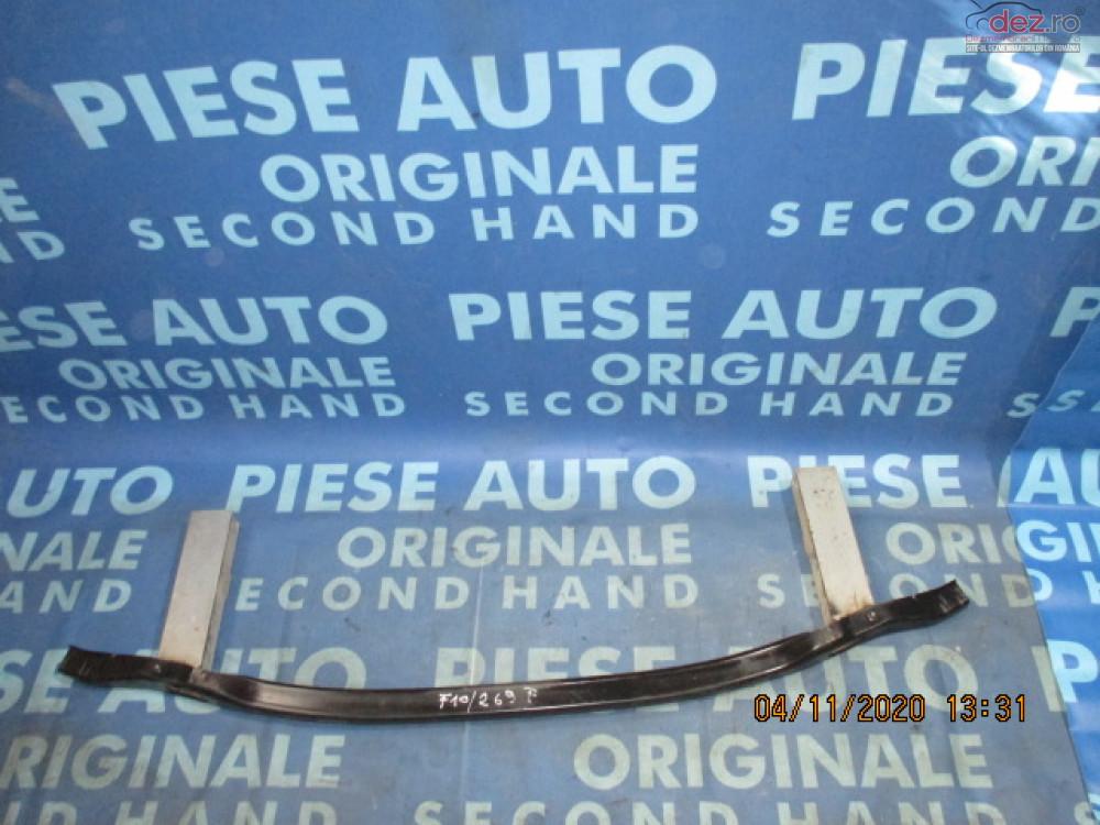 Intaritura bara fata Seat Ibiza 2012 Piese auto în Urziceni, Ialomita Dezmembrari