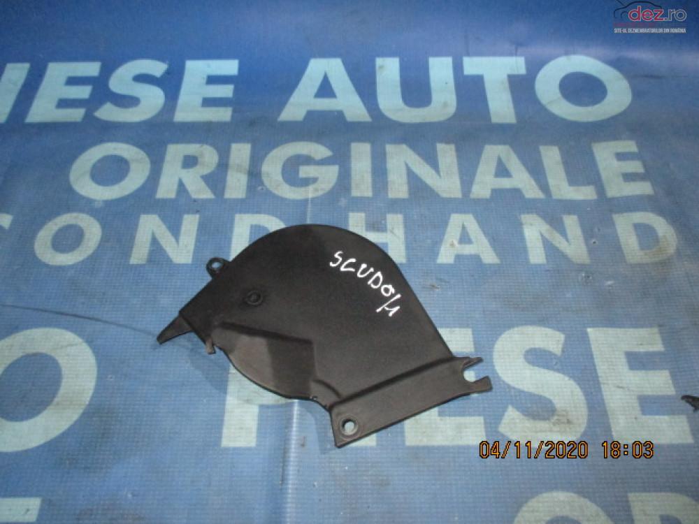 Capac Distributie Fiat Scudo 2 0jtd 9628958980 Piese auto în Urziceni, Ialomita Dezmembrari