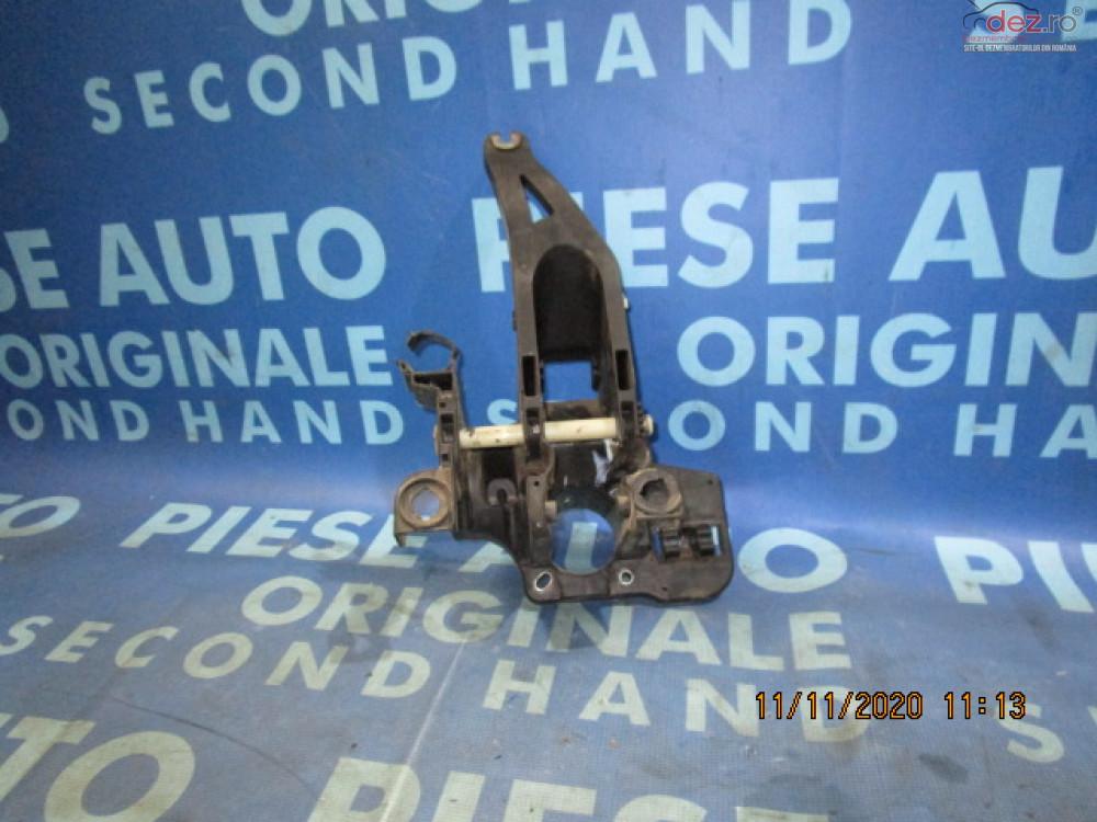 Pedalier Fiat Punto 3801880158 Dezmembrări auto în Urziceni, Ialomita Dezmembrari