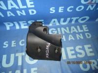 Carcasa Filtru Aer Mercedes A160 W168 1 6i A1661400087 Piese auto în Urziceni, Ialomita Dezmembrari