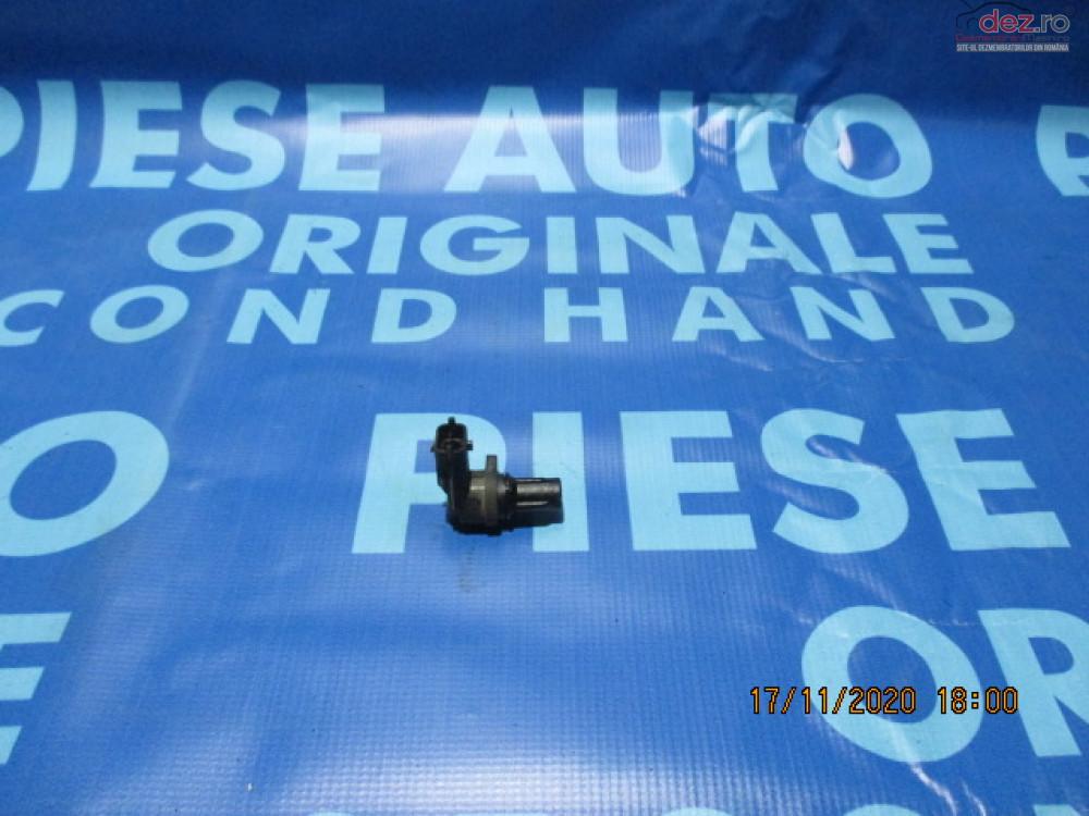 Senzor Ax Cu Came Fiat Bravo 1 4i 2008 Piese auto în Urziceni, Ialomita Dezmembrari