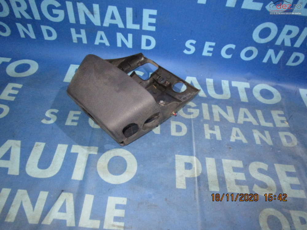 Carcasa Volan Renault Clio 2003 7700412949 Piese auto în Urziceni, Ialomita Dezmembrari