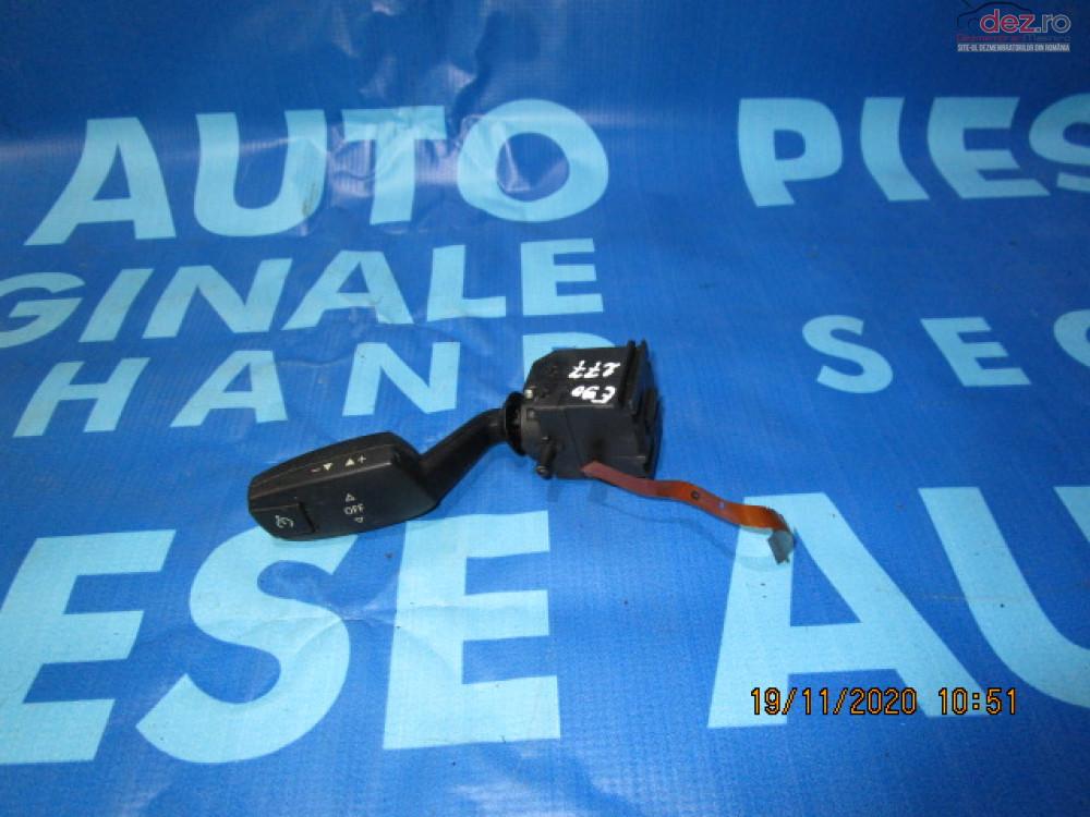 Maneta stergatoare/ semnalizare BMW Seria 3 2005 în Urziceni, Ialomita Dezmembrari