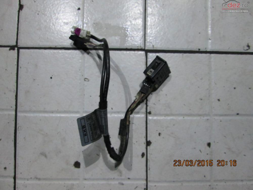 Butoane Bmw E92 2008 Dezmembrări auto în Urziceni, Ialomita Dezmembrari