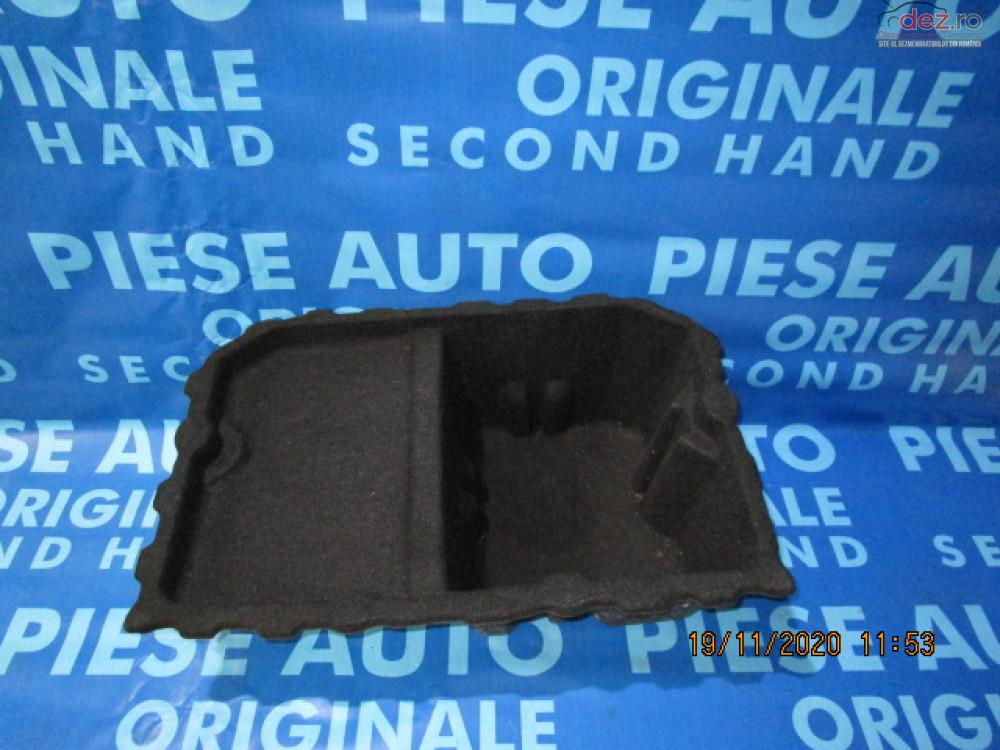 Mocheta Portbagaj Bmw E90 7146920 (cutie Baterie) Piese auto în Urziceni, Ialomita Dezmembrari