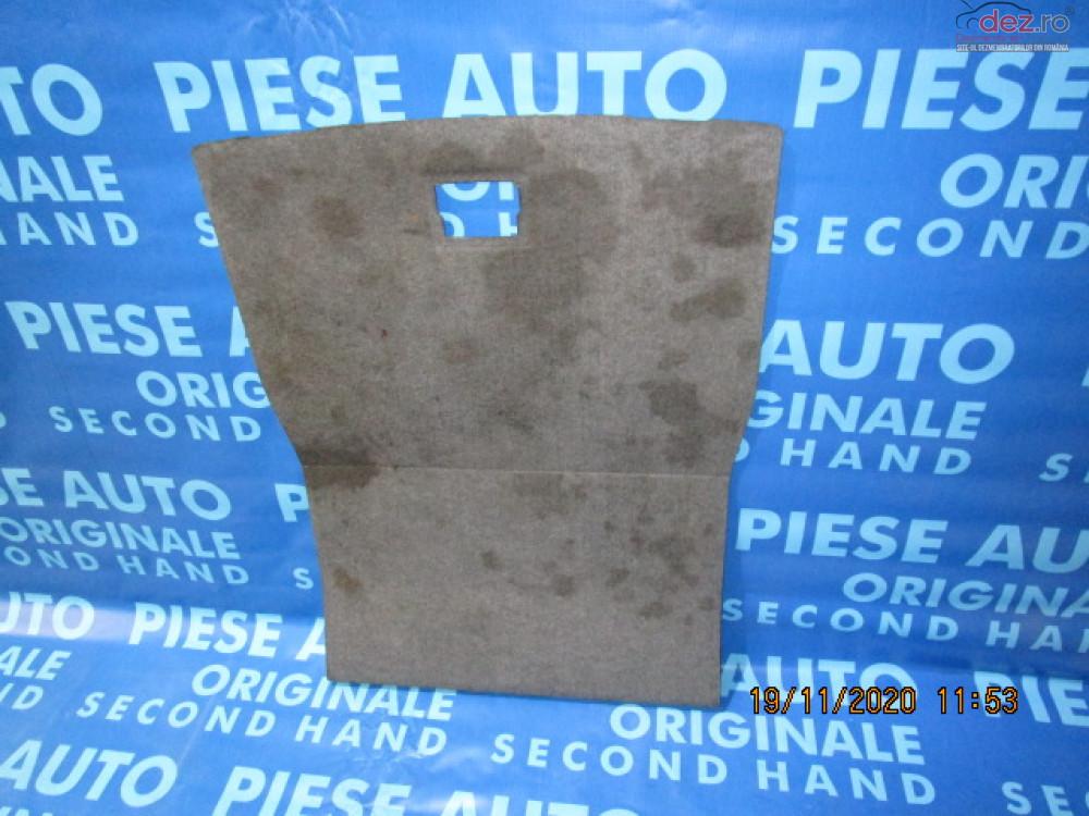 Mocheta Portbagaj Bmw E90 7059233 Piese auto în Urziceni, Ialomita Dezmembrari