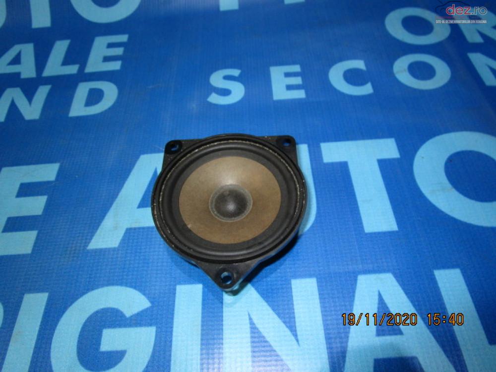 Sistem audio BMW Seria 3 2005 în Urziceni, Ialomita Dezmembrari