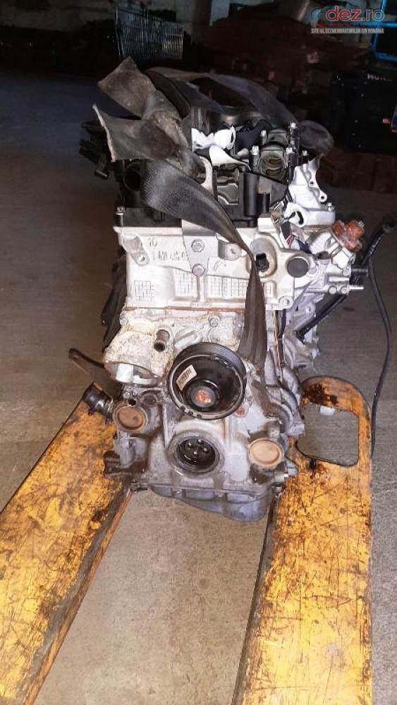 Motor F10 520d 2 0d N47 2013 în Urziceni, Ialomita Dezmembrari
