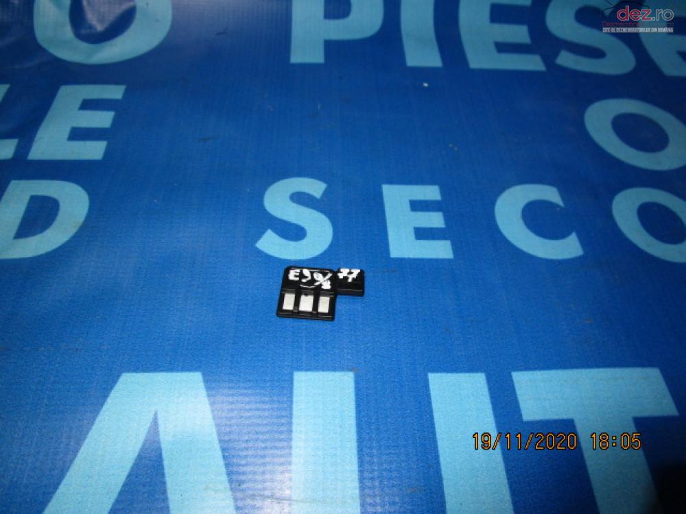 Senzor De Ploaie Bmw E90 6921750 (ceata) Dezmembrări auto în Urziceni, Ialomita Dezmembrari
