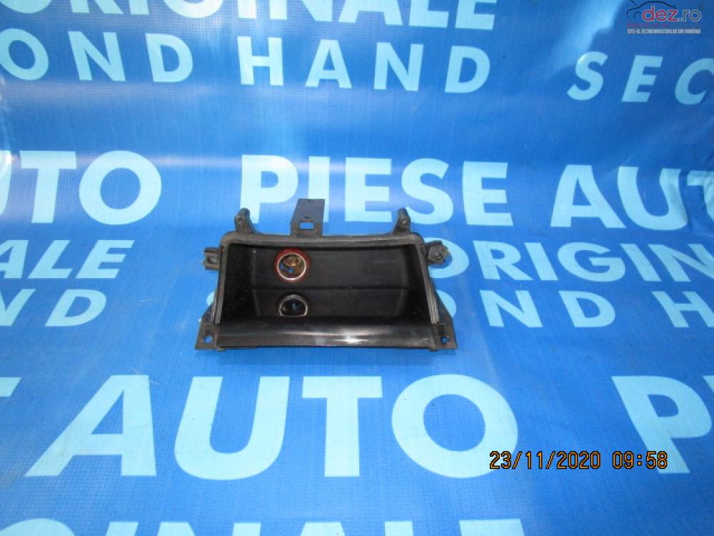 Scrumiera Fiat Bravo 735431190 (fara Tavita) Dezmembrări auto în Urziceni, Ialomita Dezmembrari