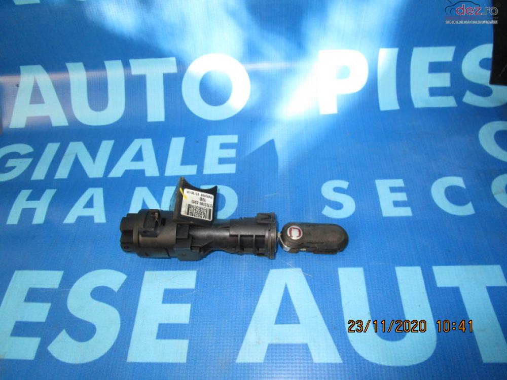 Contact Fiat Bravo 51793869 Piese auto în Urziceni, Ialomita Dezmembrari