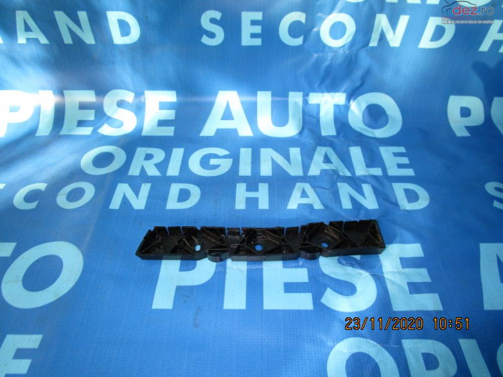 Intaritura bara spate Fiat Bravo 2008 Piese auto în Urziceni, Ialomita Dezmembrari