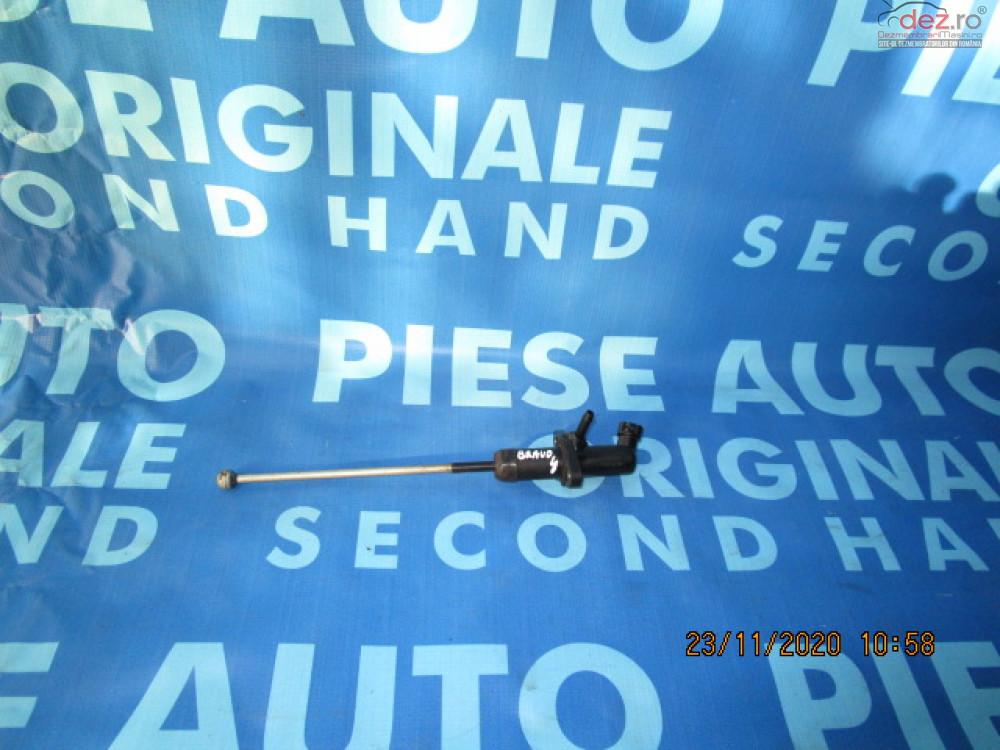 Pompa Ambreiaj Fiat Bravo 55212403 Piese auto în Urziceni, Ialomita Dezmembrari
