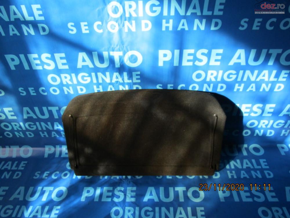 Panou Portbagaj Fiat Bravo 2008 Piese auto în Urziceni, Ialomita Dezmembrari