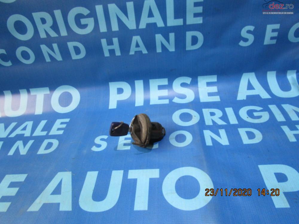 Buson Rezervor Fiat Bravo 2008 (cu Cheie) Piese auto în Urziceni, Ialomita Dezmembrari