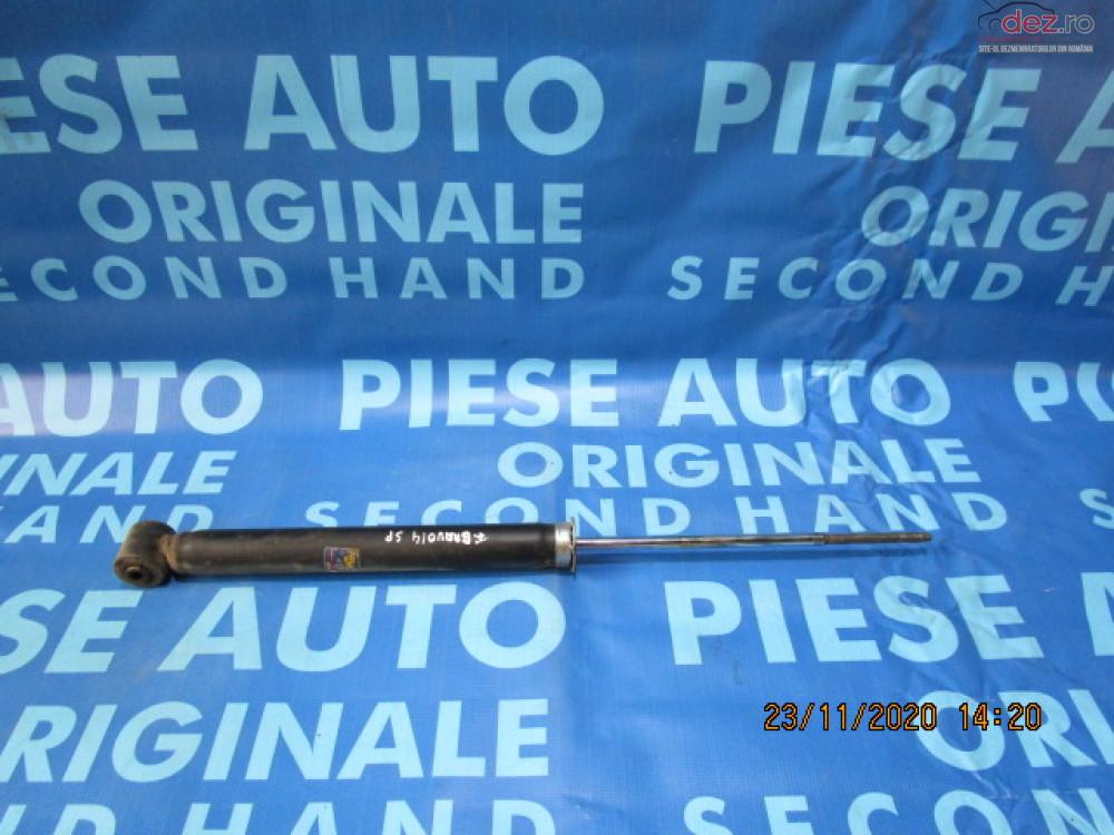 Amortizor Spate Fiat Bravo 2008 (gaz) Piese auto în Urziceni, Ialomita Dezmembrari
