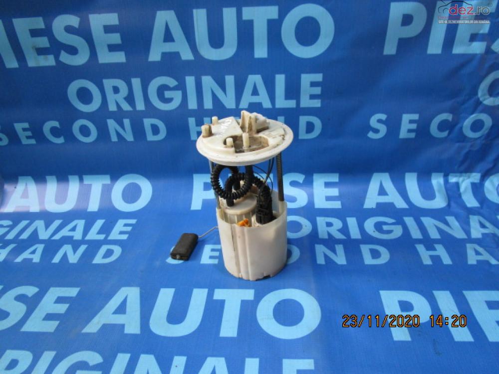 Pompa Benzina Fiat Bravo Piese auto în Urziceni, Ialomita Dezmembrari