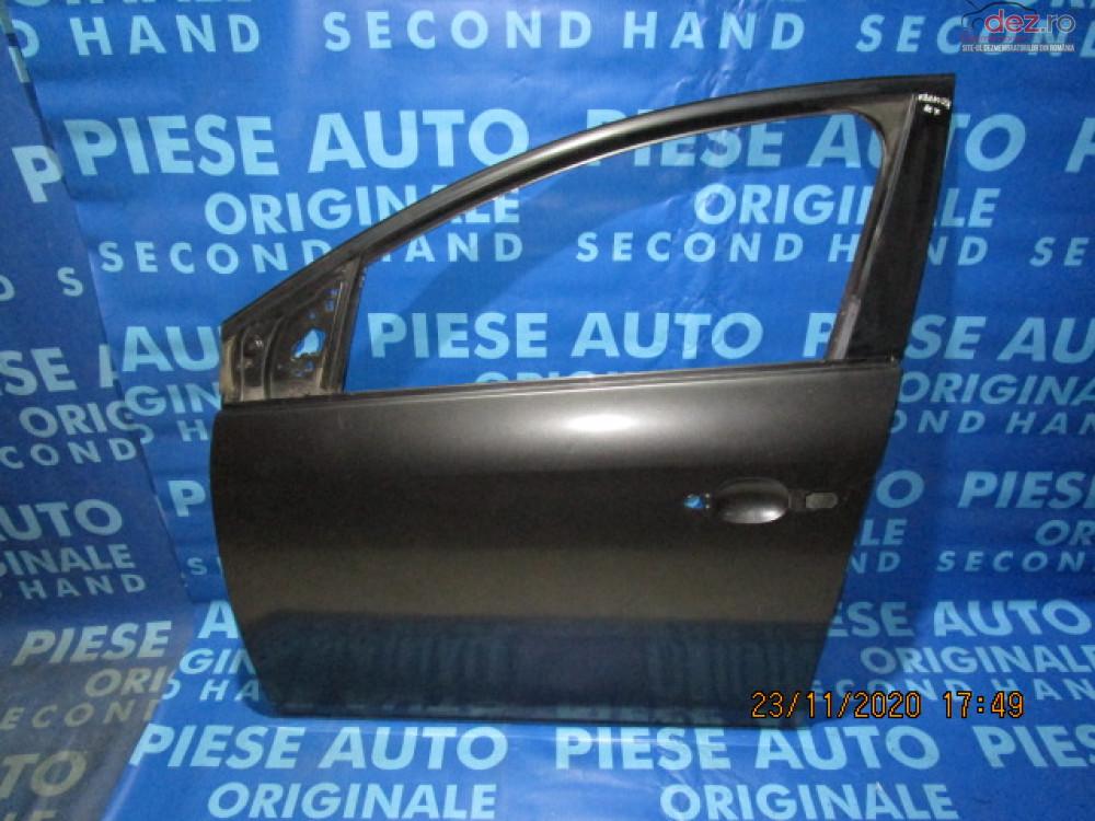 Portiere Fata Fiat Bravo 2008 Piese auto în Urziceni, Ialomita Dezmembrari
