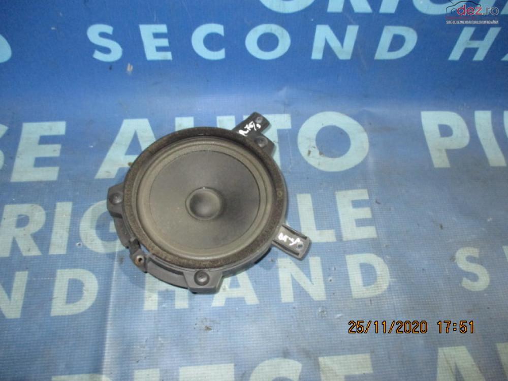 Difuzoare Rover 75 G22469 (spate) Piese auto în Urziceni, Ialomita Dezmembrari