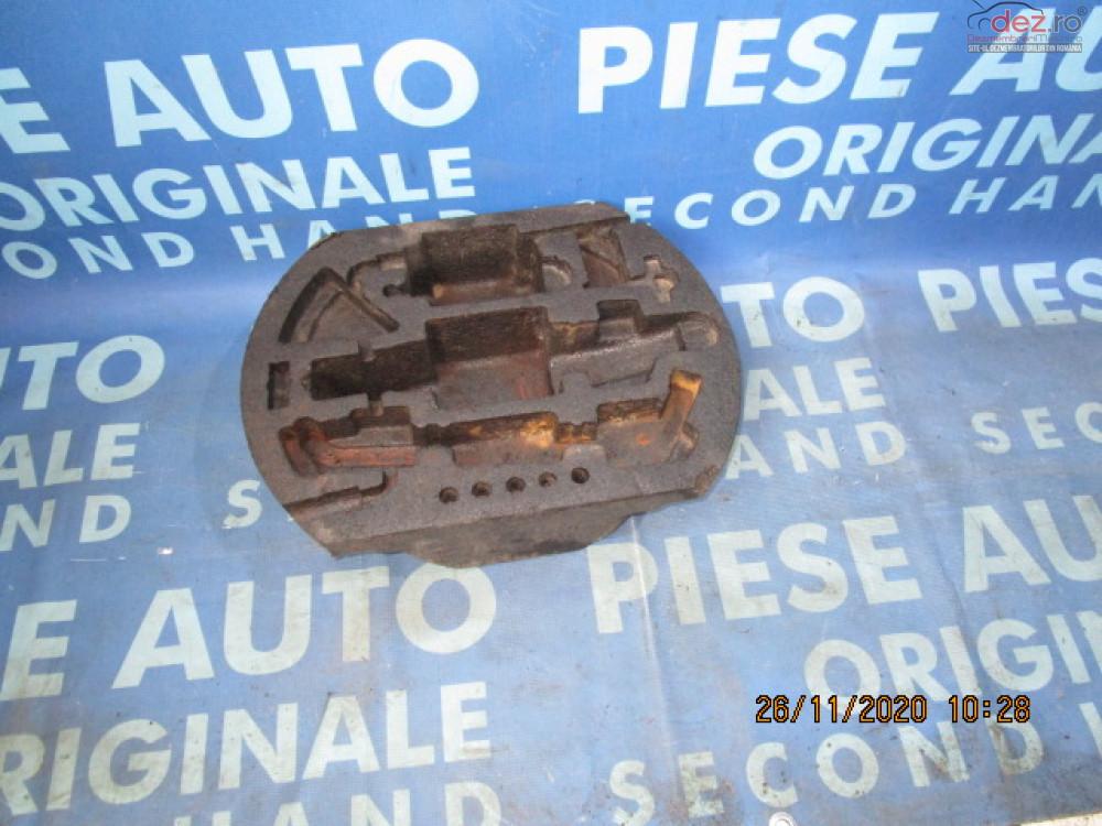 Trusa Scule Rover 75 Dezmembrări auto în Urziceni, Ialomita Dezmembrari