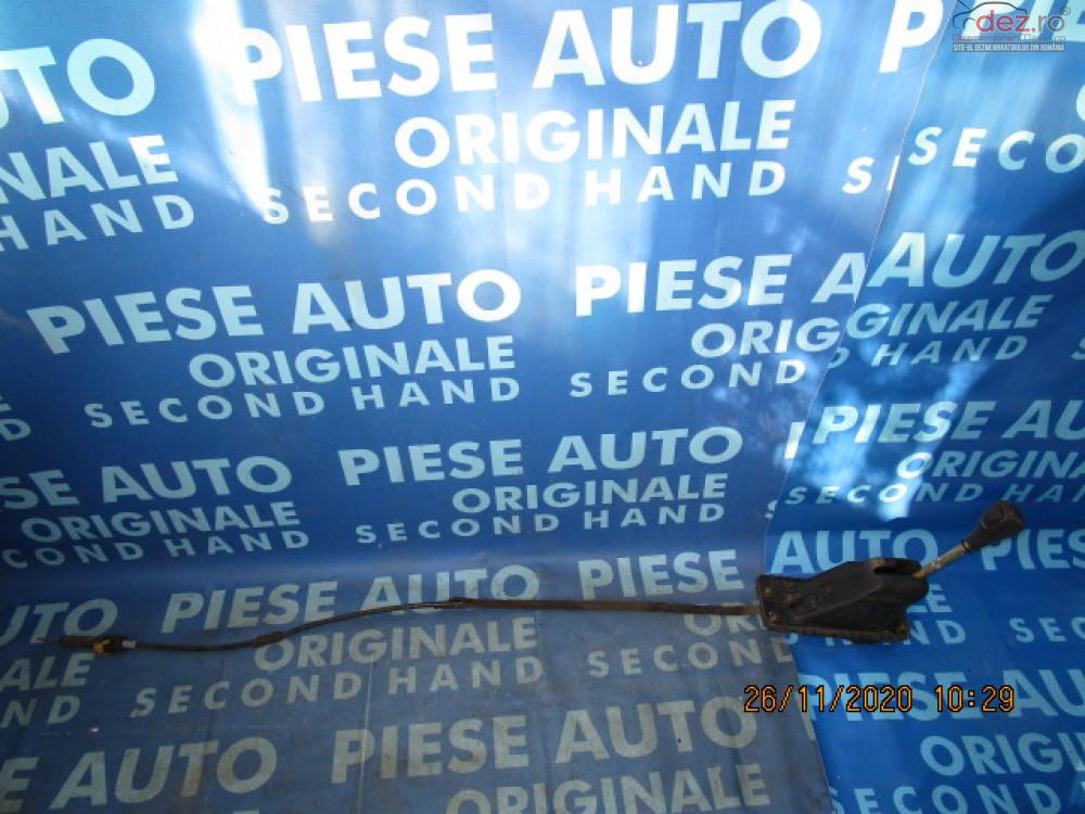 Timonerie Rover 75 Piese auto în Urziceni, Ialomita Dezmembrari