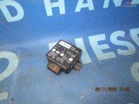 Modul Pilot Rover 75 Scb100190 Dezmembrări auto în Urziceni, Ialomita Dezmembrari