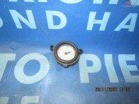 Display Bord Rover 75 2000 A3536500f (ceas) Dezmembrări auto în Urziceni, Ialomita Dezmembrari