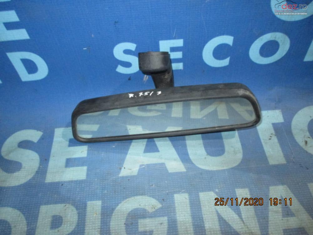 Oglinda Rover 75 2000 Piese auto în Urziceni, Ialomita Dezmembrari