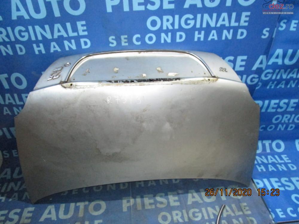 Capota Spate Rover 75 2000 Piese auto în Urziceni, Ialomita Dezmembrari