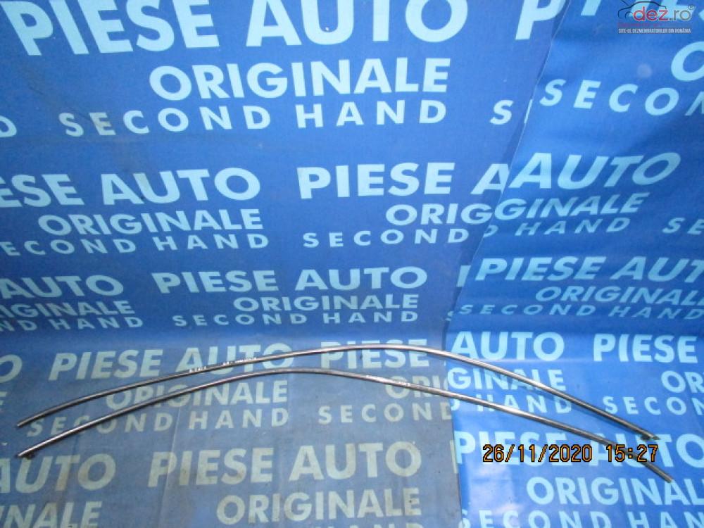 Cheder Plafon Rover 75 2000 (ornamente Exterior) Piese auto în Urziceni, Ialomita Dezmembrari
