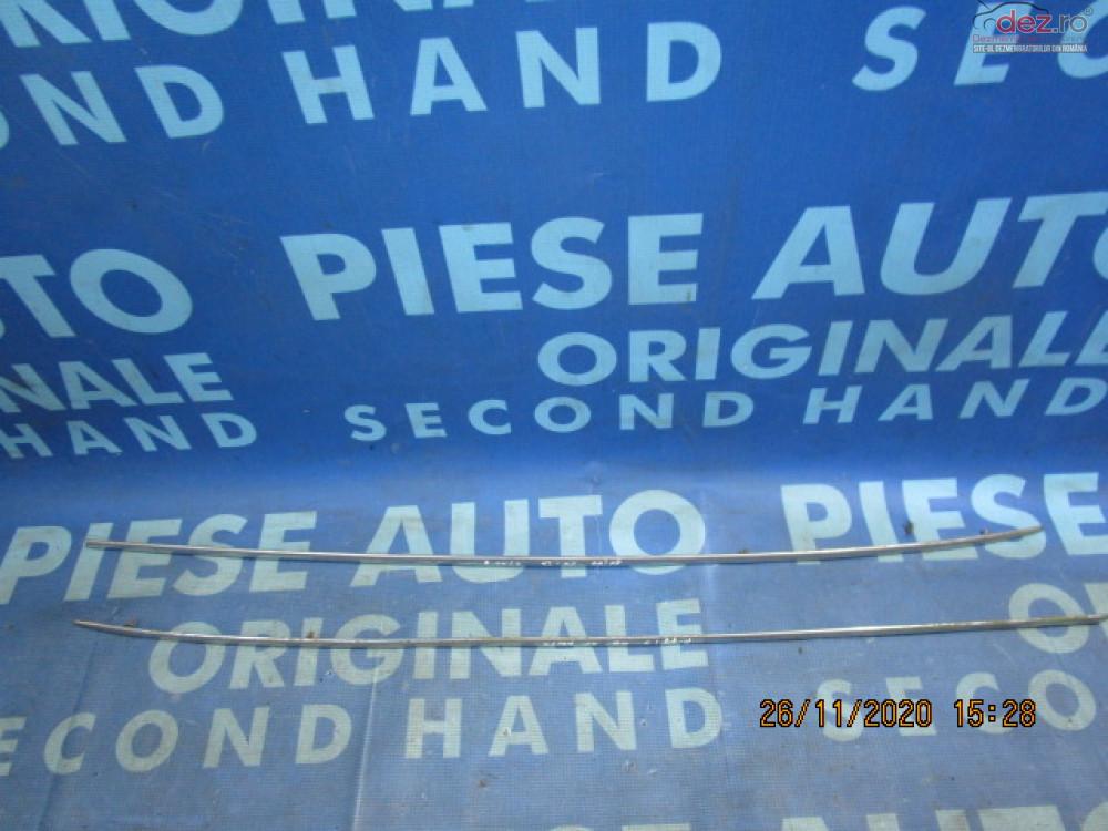 Bandou Portiere Rover 75 2000 (spate) Piese auto în Urziceni, Ialomita Dezmembrari