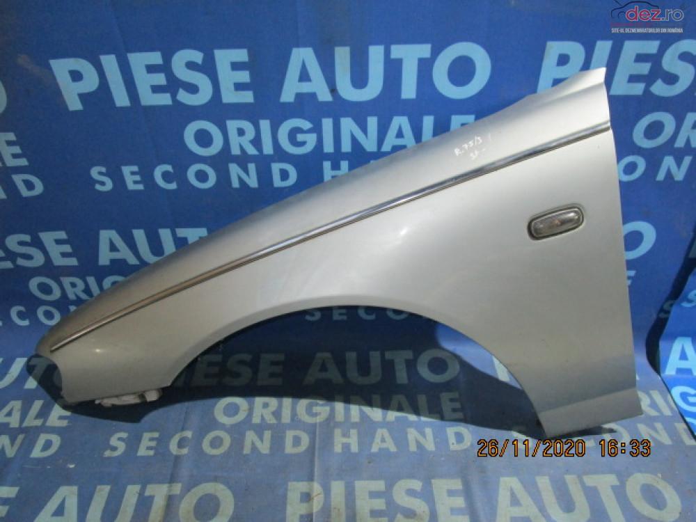 Aripa Rover 75 2000 Piese auto în Urziceni, Ialomita Dezmembrari