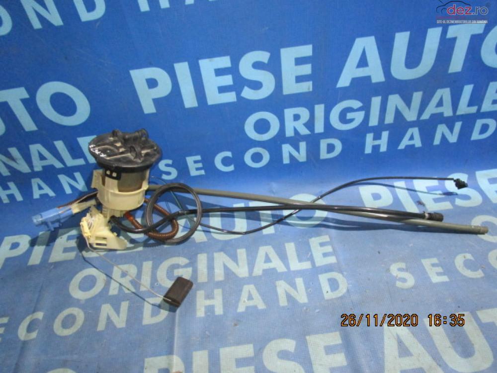 Litrometru Rover 75 Piese auto în Urziceni, Ialomita Dezmembrari