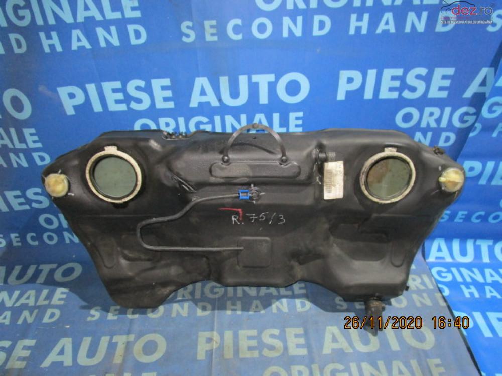 Rezervor Rover 75 Wfe107652 Piese auto în Urziceni, Ialomita Dezmembrari