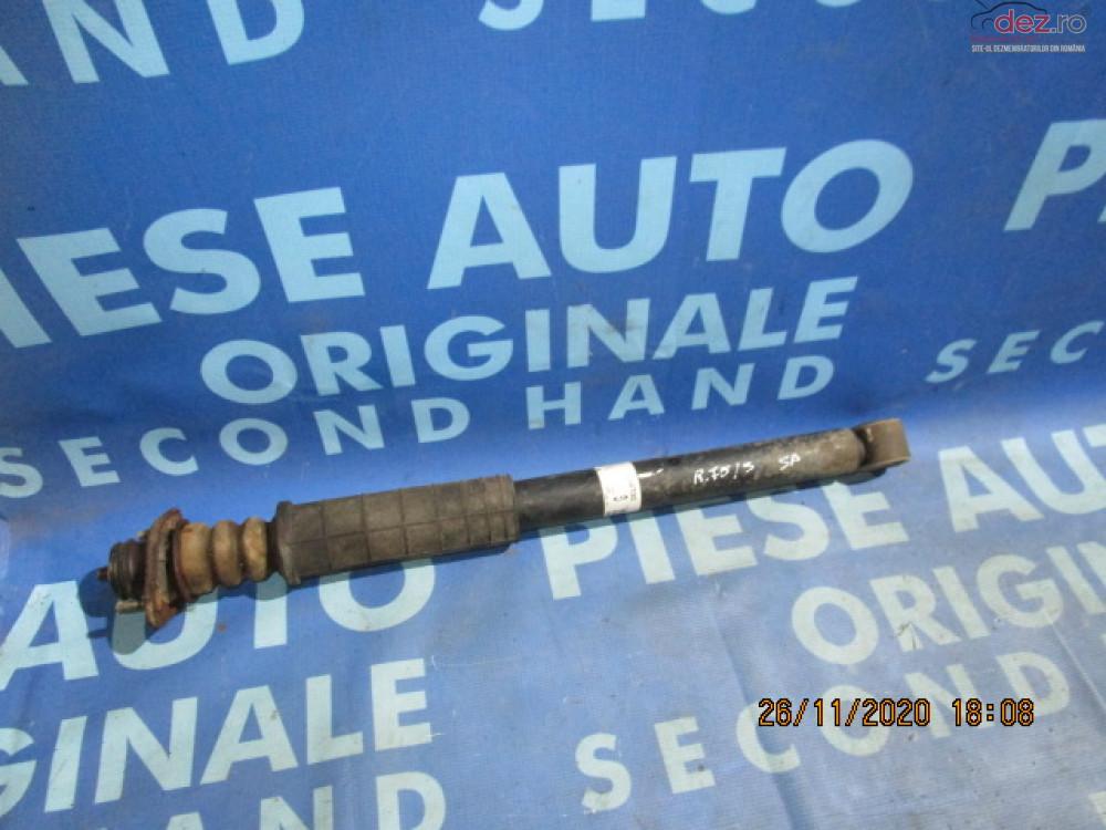 Amortizor Spate Rover 75 Rpd102220 Piese auto în Urziceni, Ialomita Dezmembrari