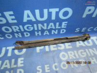Tendoane Rover 75 2000 Dezmembrări auto în Urziceni, Ialomita Dezmembrari