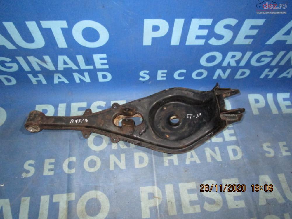 Bascule Spate Rover 75 Piese auto în Urziceni, Ialomita Dezmembrari