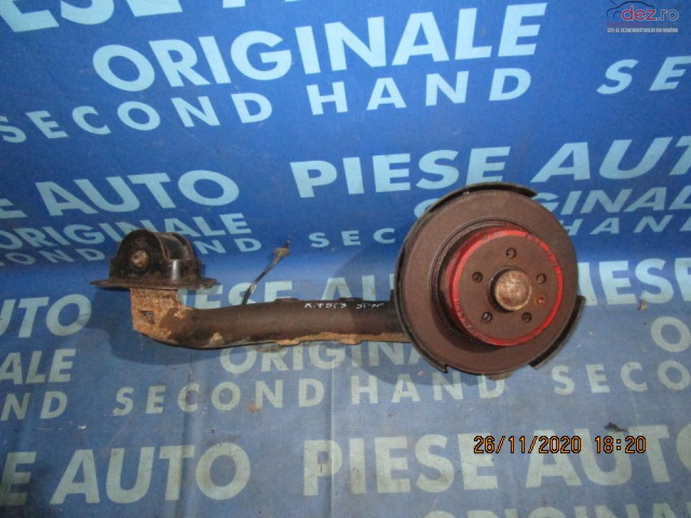Fuzete Rover 75 Piese auto în Urziceni, Ialomita Dezmembrari