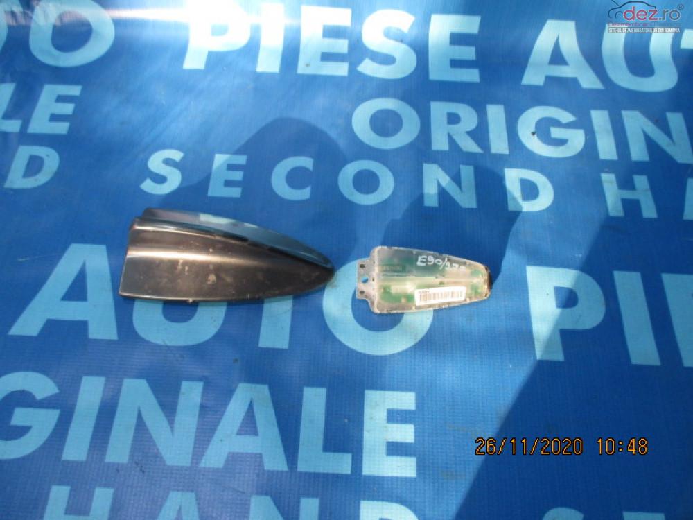 Antena Bmw E90 2005 Piese auto în Urziceni, Ialomita Dezmembrari