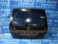 Hayon Mercedes M270 W163 2002 Piese auto în Urziceni, Ialomita Dezmembrari