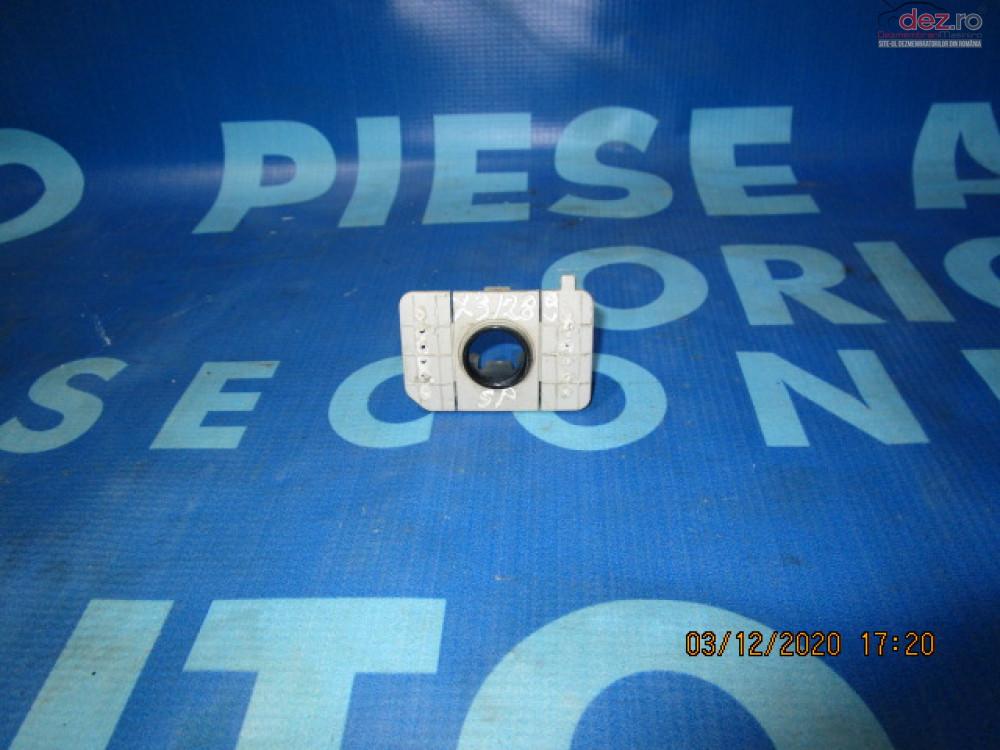 Suport Senzor Parcare Bmw E83 X3 2008 Dezmembrări auto în Urziceni, Ialomita Dezmembrari