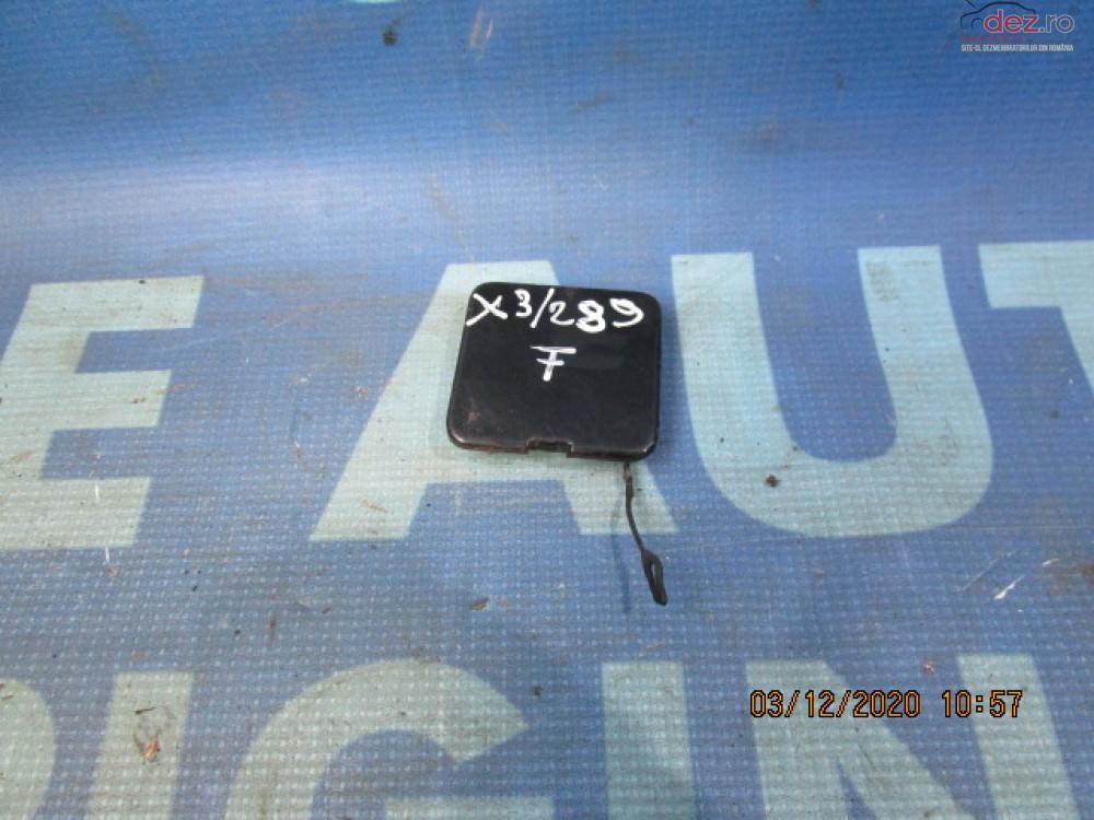 Capac Bara Bmw E83 X3 2008 3416210 (fata) Dezmembrări auto în Urziceni, Ialomita Dezmembrari