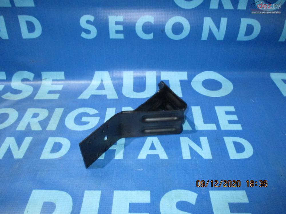 Vand Cale Roti Bmw E83 X3 2008 Piese Second Hand In Stare Buna De Functionare Dezmembrări auto în Urziceni, Ialomita Dezmembrari